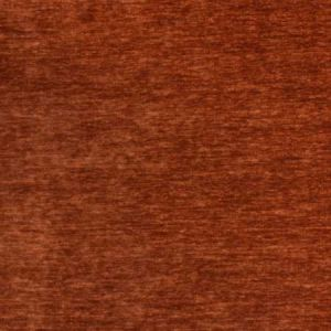 S2324 Ember Greenhouse Fabric