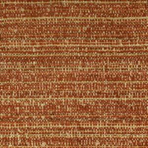 S2325 Sienna Greenhouse Fabric