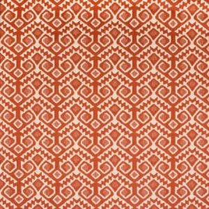 S2327 Macaroon Greenhouse Fabric