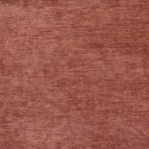 S2331 Terracotta Greenhouse Fabric