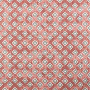 S2332 Coral Greenhouse Fabric