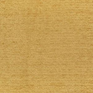 S2335 Golden Greenhouse Fabric