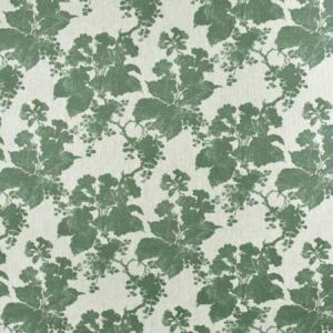 S2340 Cloud Greenhouse Fabric