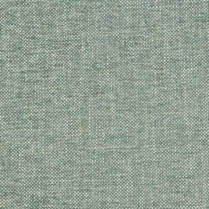 S2342 Pond Greenhouse Fabric