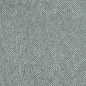 S2344 Horizon Greenhouse Fabric