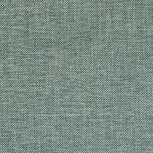 S2346 Oxford Greenhouse Fabric