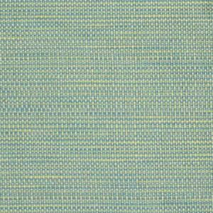 S2347 Lagoon Greenhouse Fabric