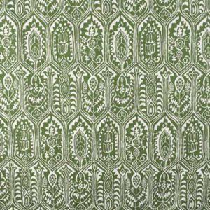 S2351 Pesto Greenhouse Fabric
