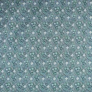 S2356 Emerald Greenhouse Fabric