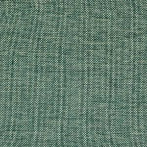S2357 Haze Greenhouse Fabric