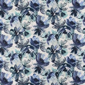 S2358 Denim Greenhouse Fabric