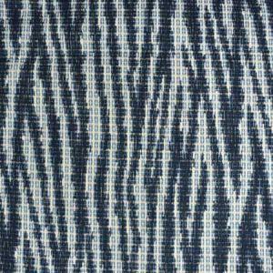 S2368 Sapphire Greenhouse Fabric