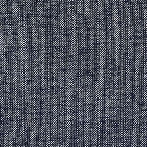 S2369 Indigo Greenhouse Fabric