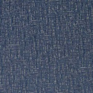 S2372 Indigo Greenhouse Fabric
