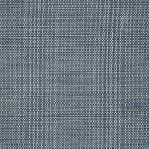 S2375 Denim Greenhouse Fabric