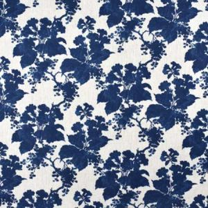 S2376 Indigo Greenhouse Fabric