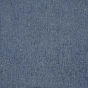 S2377 Denim Greenhouse Fabric