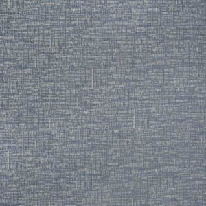S2379 Denim Greenhouse Fabric