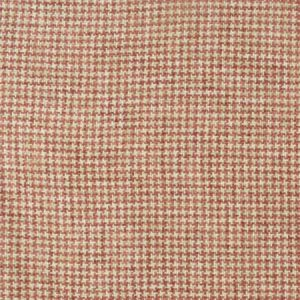 S2393 Coral Greenhouse Fabric
