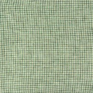 S2400 Aqua Greenhouse Fabric