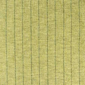 S2406 Kiwi Greenhouse Fabric