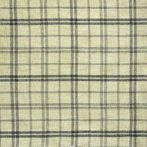 S2415 Tuxedo Greenhouse Fabric