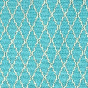 S2432 Oasis Greenhouse Fabric
