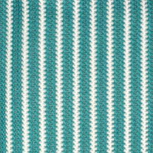S2433 Aqua Greenhouse Fabric