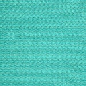 S2434 Lagoon Greenhouse Fabric