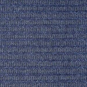S2436 Admiral Greenhouse Fabric