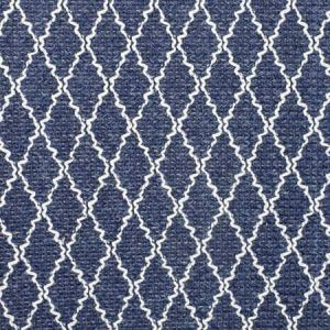 S2437 Nautical Greenhouse Fabric