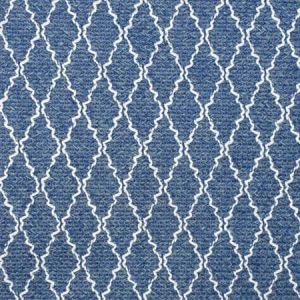 S2439 Tide Greenhouse Fabric