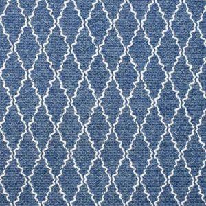S2439 Tide Greenhouse Fabric