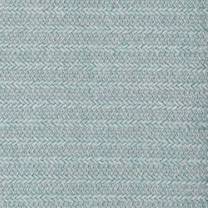 S2440 Mist Greenhouse Fabric