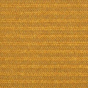 S2445 Sunshine Greenhouse Fabric