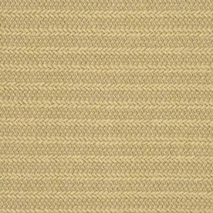 S2446 Sand Greenhouse Fabric