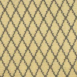 S2447 Coast Greenhouse Fabric