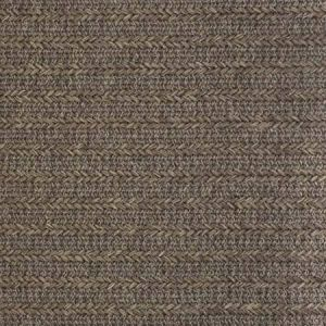 S2448 Pebble Greenhouse Fabric