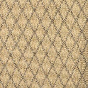 S2449 Dune Greenhouse Fabric