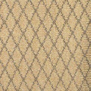 S2449 Dune Greenhouse Fabric