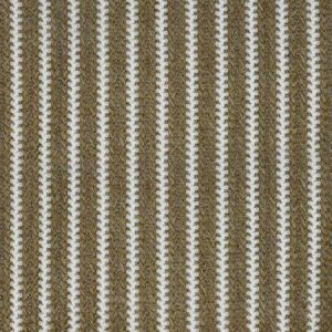 S2451 Sand Drift Greenhouse Fabric