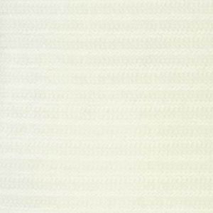 S2452 Sea Salt Greenhouse Fabric