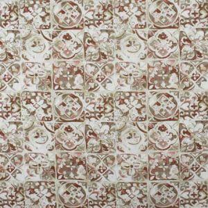 S2467 Blush Greenhouse Fabric