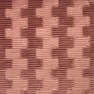 S2468 Rosewood Greenhouse Fabric