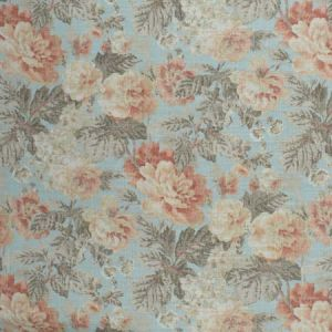 S2472 Nectar Greenhouse Fabric