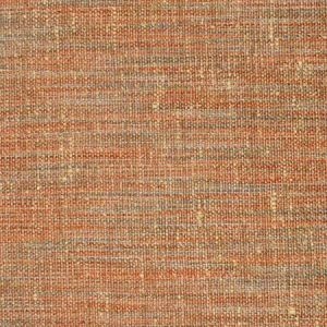 S2473 Sunset Greenhouse Fabric