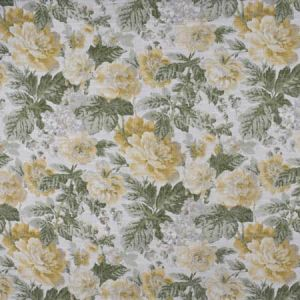 S2474 Endive Greenhouse Fabric