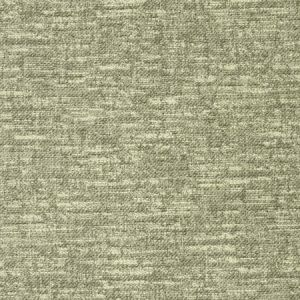 S2476 Fern Greenhouse Fabric