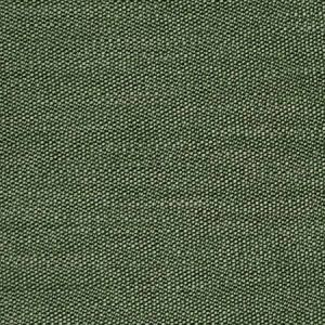 S2479 Grove Greenhouse Fabric
