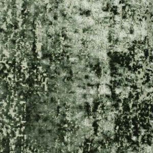 S2480 Malachite Greenhouse Fabric